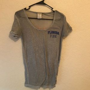 PINK - University of Florida Top
